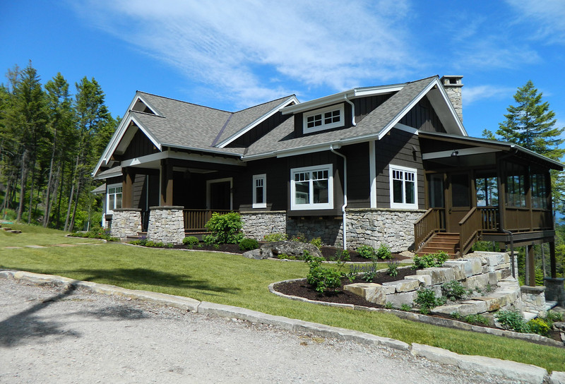 House & Landscaping June 16, 2013.jpg