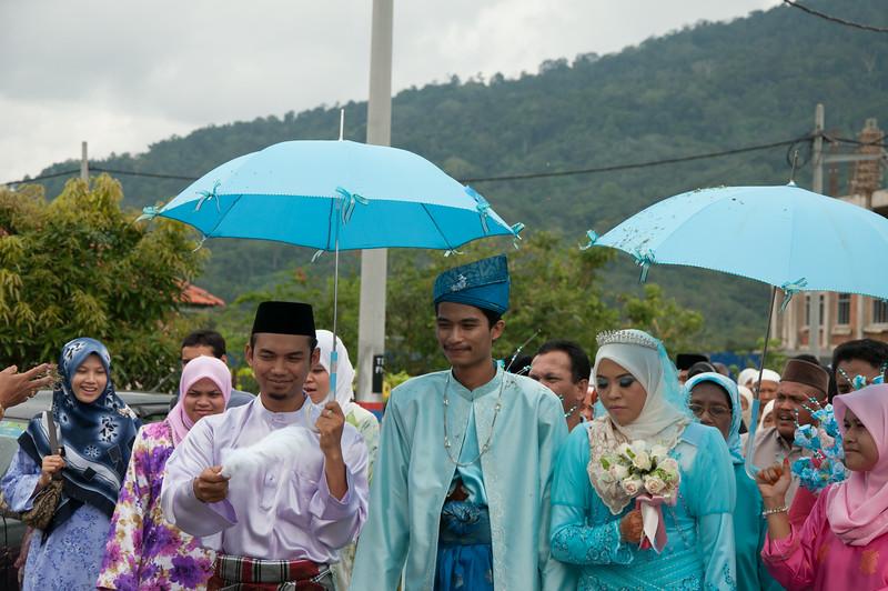20091226 - 17656 of 17716 - 2009 12 26 001-003 Wedding Cipin at Rembau.jpg