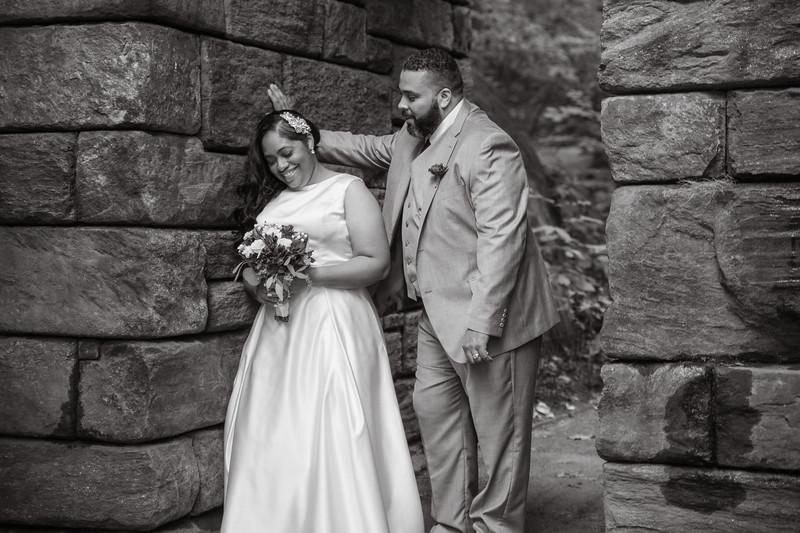 Central Park Wedding - Iliana & Kelvin-143.jpg