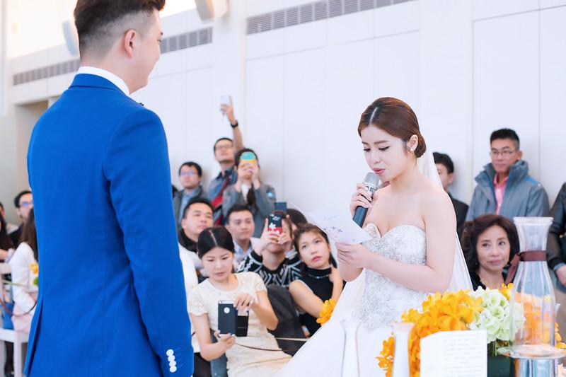 秉衡&可莉婚禮紀錄精選-085.jpg