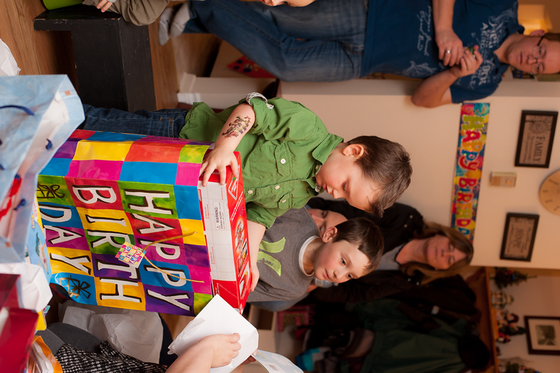 JJ's 4th bday party edits-128.jpg