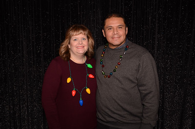 MCS Holiday Party 2019
