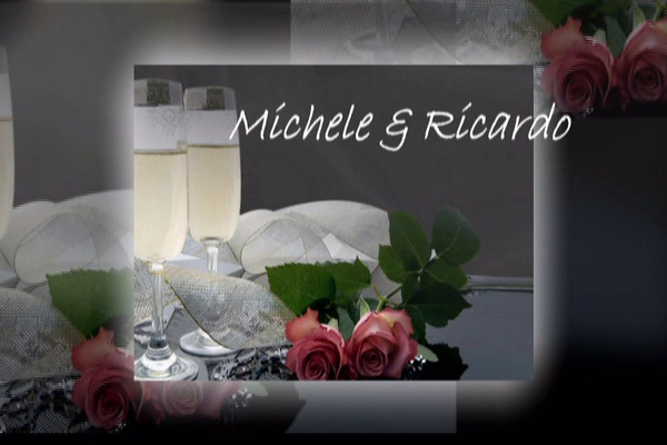 Michele_Ricardo