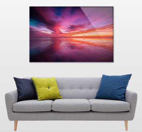 pacific reflections-couch-conceptual-fine-art.png