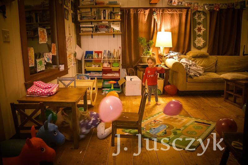 Jusczyk2020-0952.jpg