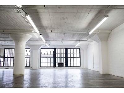 The Fashion Studio