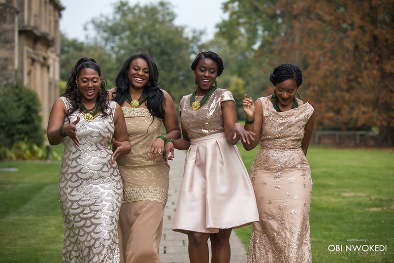 ghana wedding photographers in london-635.jpg