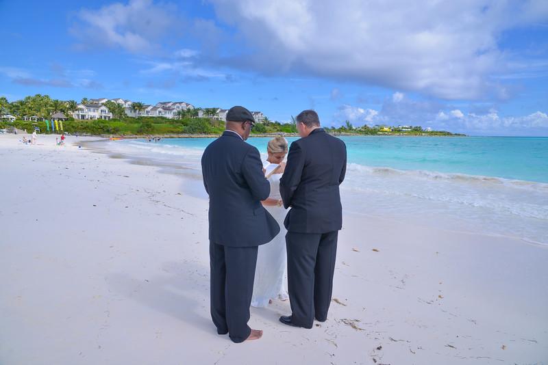 pitt wedding-134.jpg