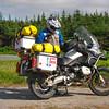 Gros Morne National Park, Newfoundland - 1