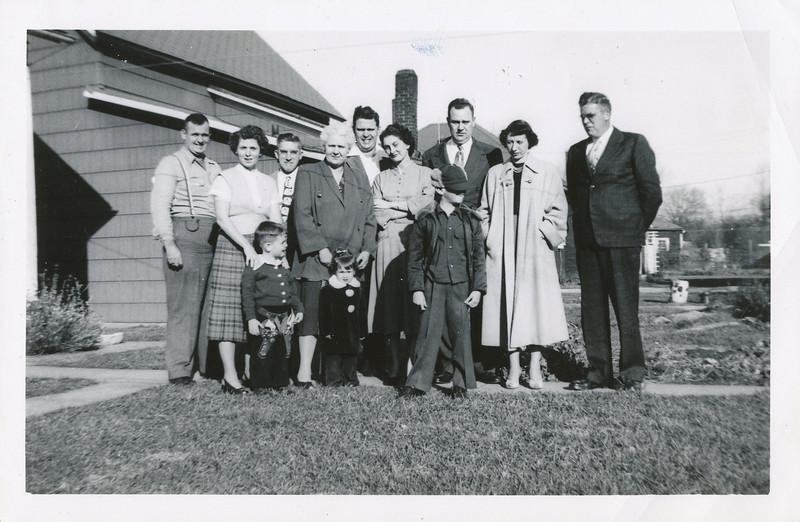 Thanksgiving 1952.jpg