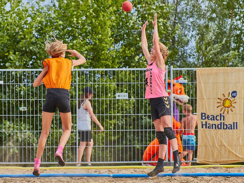 Molecaten NK Beach Handball 2017 dag 1 img 383.jpg