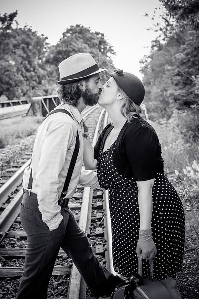 Lindsay and Ryan Engagement - Edits-118.jpg