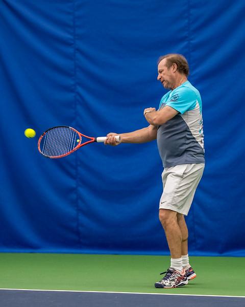 SPORTDAD_Isreal_Tennis_2017_0617.jpg