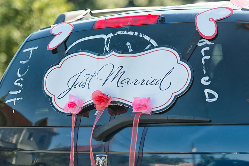 Houston-Santos-Wedding-Photo-Portales-Photography-34.jpg