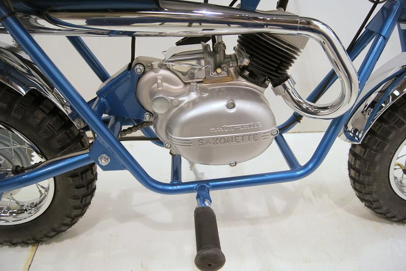 1972Coleman 1-12 022.JPG