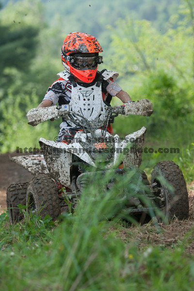 WYNOA Hare Scrambles Broome-Tioga Sports Center 05-29-2016