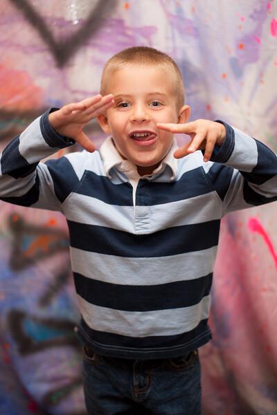 RSP - Camp week 2015 kids portraits-61.jpg