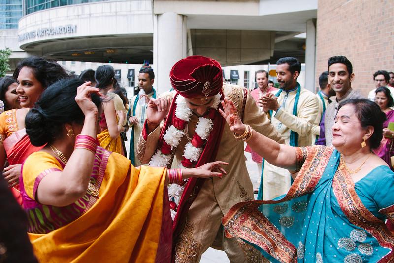 Le Cape Weddings_Preya + Aditya-1036.JPG