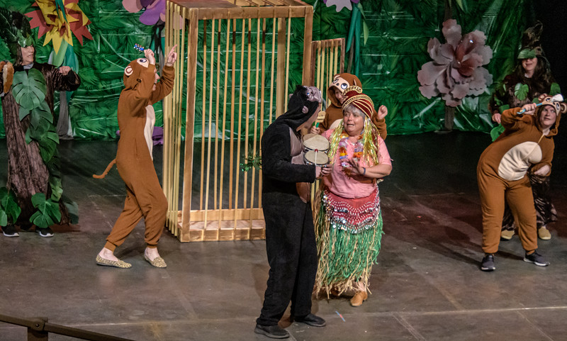 ZP Jungle Book Performance -_5001247.jpg