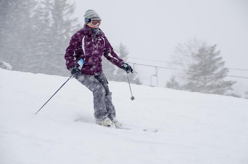 Ohio-Powder-Day_Snow-Trails_24.jpg