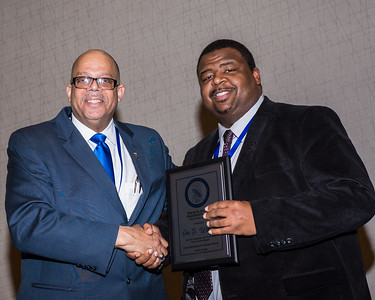 2018 Phi Beta Sigma Great Lakes Regional