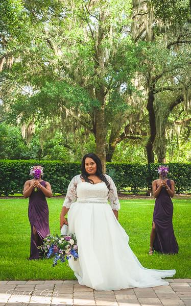 Shepard Wedding Photos-560.JPG
