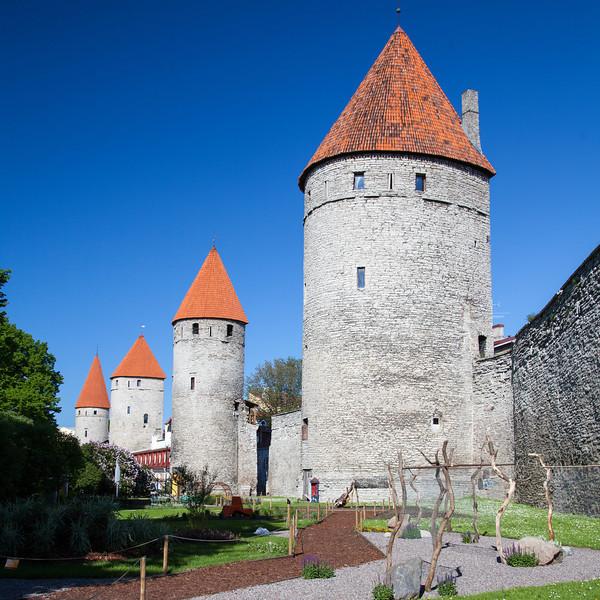 Tallinn-4.jpg