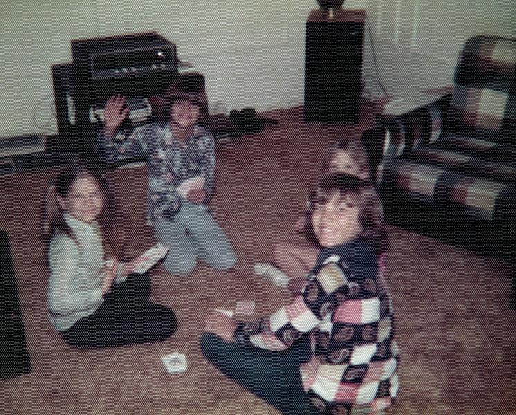 121183-ALB-1976-1-015.jpg