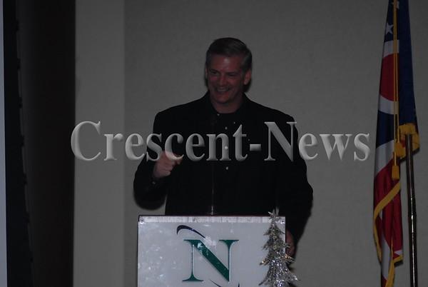 12-10-13 Sports Jim Lachey