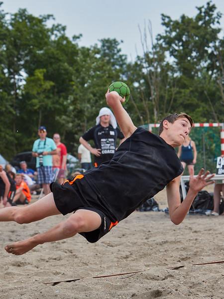 Molecaten NK Beach Handball 2015 dag 2 img 107.jpg