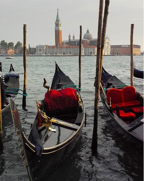 Gondola4 8x10.jpg