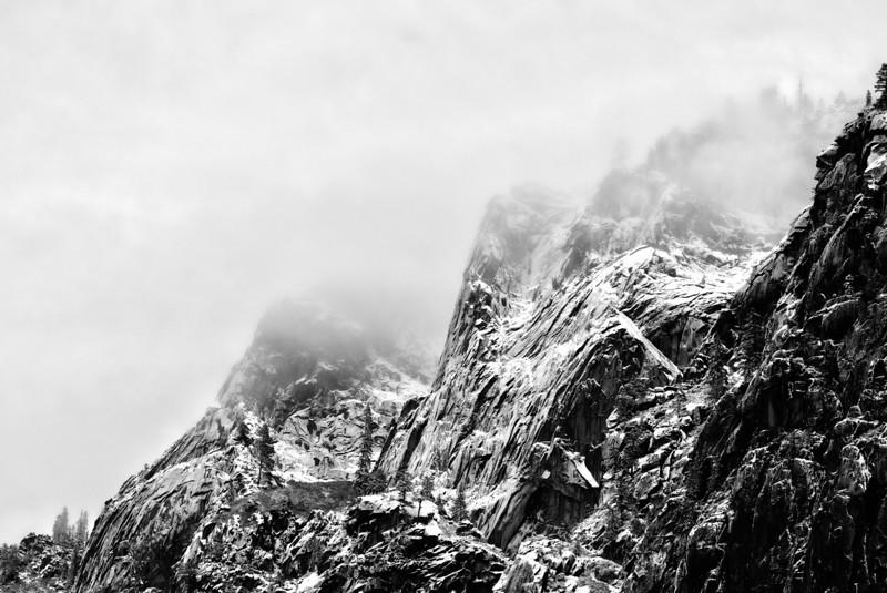 20121214_Yosemite_02.jpg