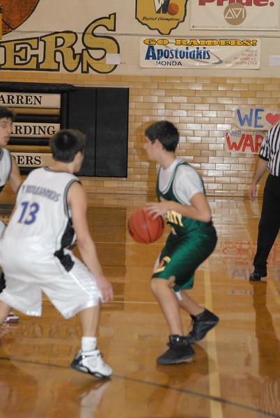 2008-02-17-GOYA- Basketball-Tourney-Warren_290.jpg