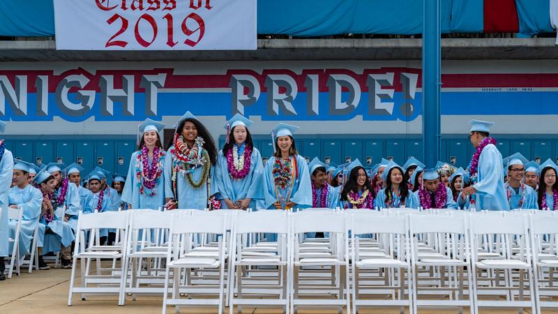 Hillsdale Graduation 2019-4066.jpg