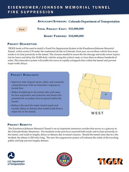 TIGER_2013_FactSheets_1_Page_49.jpg