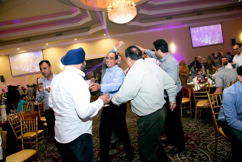 Mirage Banquet Hall_0377.jpg