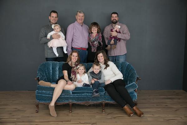 Wojtalewicz  Family 11-17