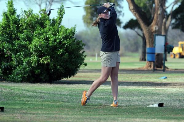 Golf 4-1-15