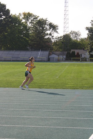 Cooley Mile Oct 1, 2018