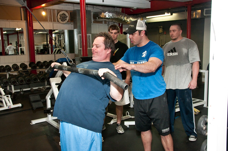 TPS Training Day 5-29-2010_ERF6556.jpg