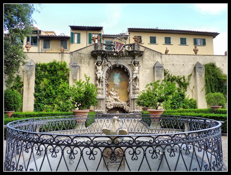 2010-07 Firenze 666.jpg