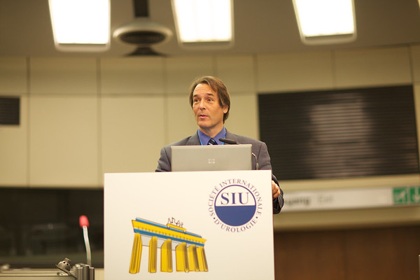 SIU2011_National Delegates' Meeting