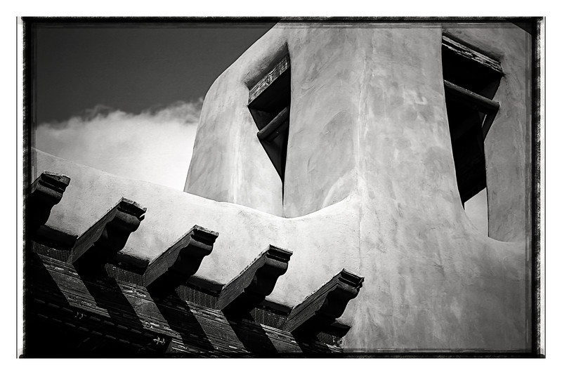 New Mexico processed-8.jpg