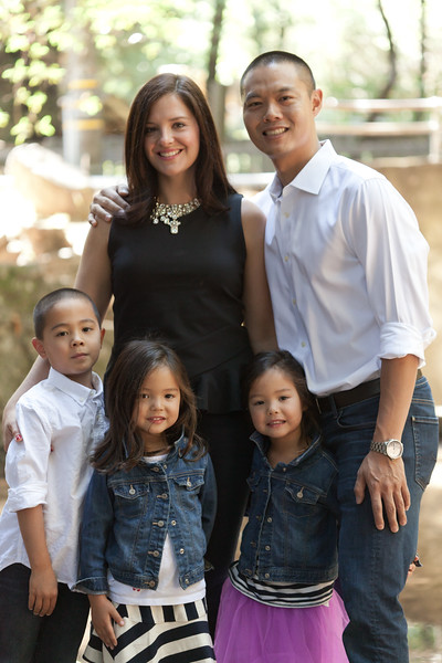 160813_JameyThomas_Wu_Family_008.jpg