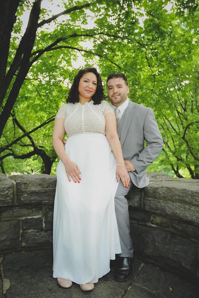 Angelica & Edward - Central Park Wedding-5.jpg