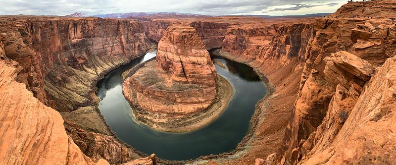 horseshoe-bend-colorado-river-22.jpg