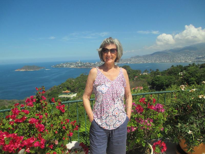 Acapulco 2014 007.JPG