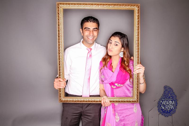 Sabrina & Ryan - 233.jpg
