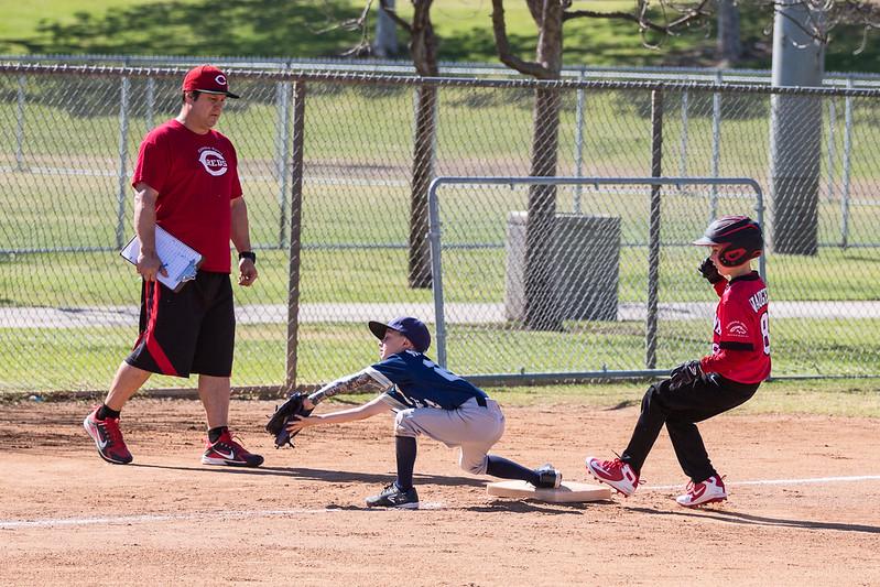 20180421-Liam-Baseball-003.jpg
