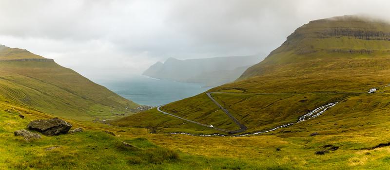 Faroes_5D4-2067-Pano.jpg